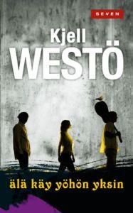 westö