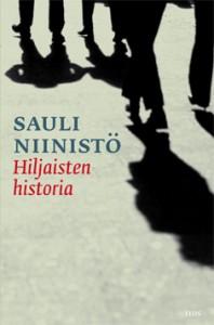 sauli_niinisto