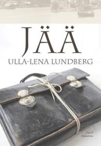 jaa-lundberg_ulla-lena-18953224-frnt