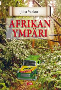 afrikan_ympari