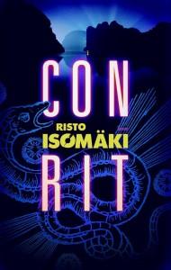 con_rit