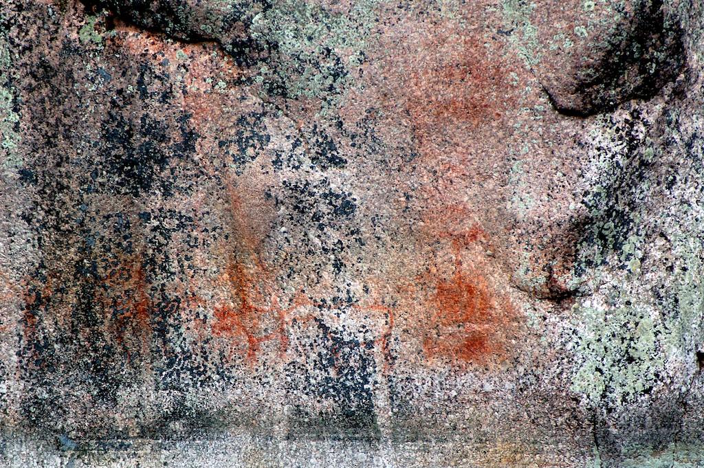 kalliomaalaus3